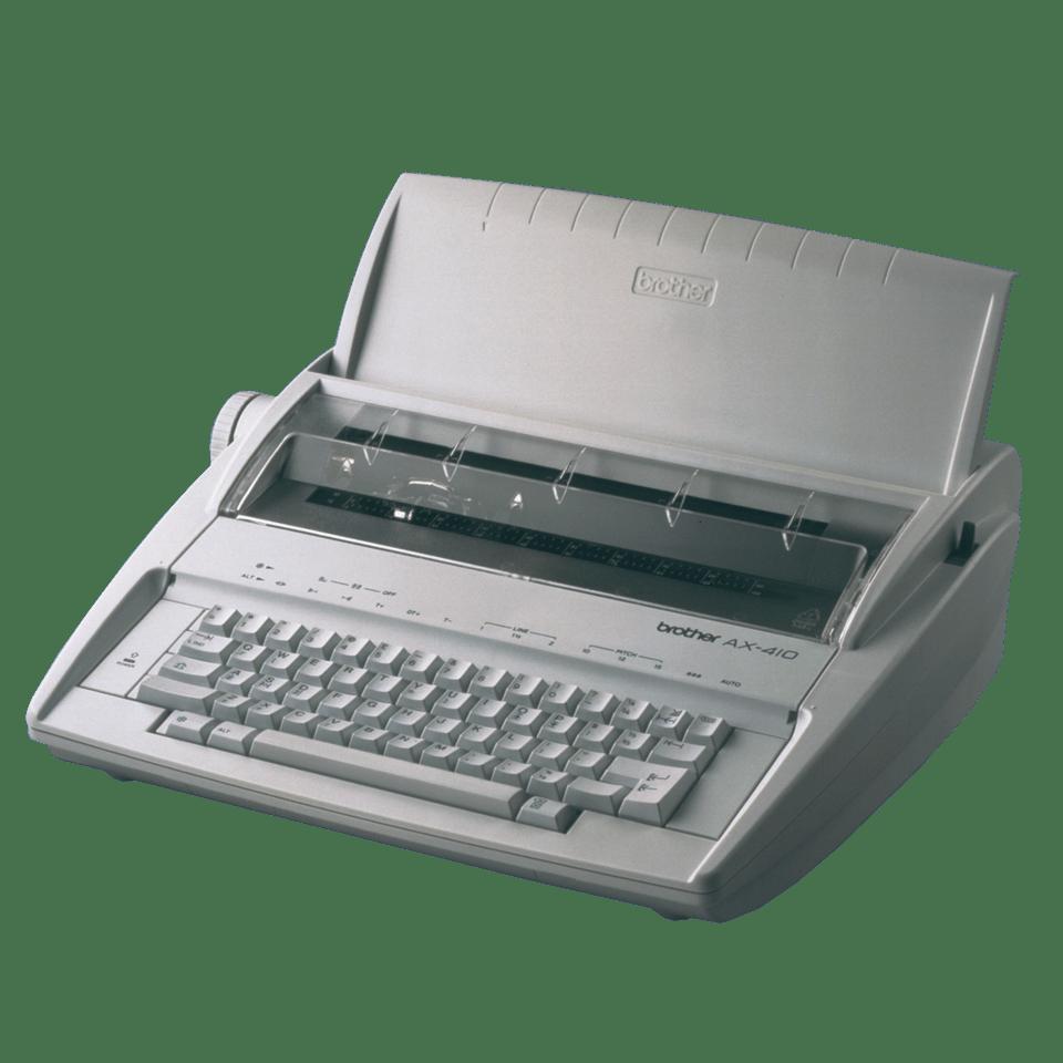 AX-410