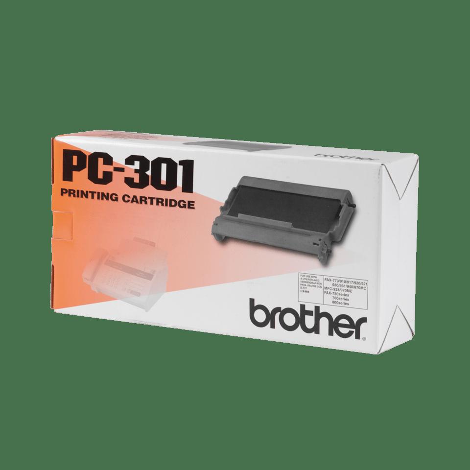 PC301 2