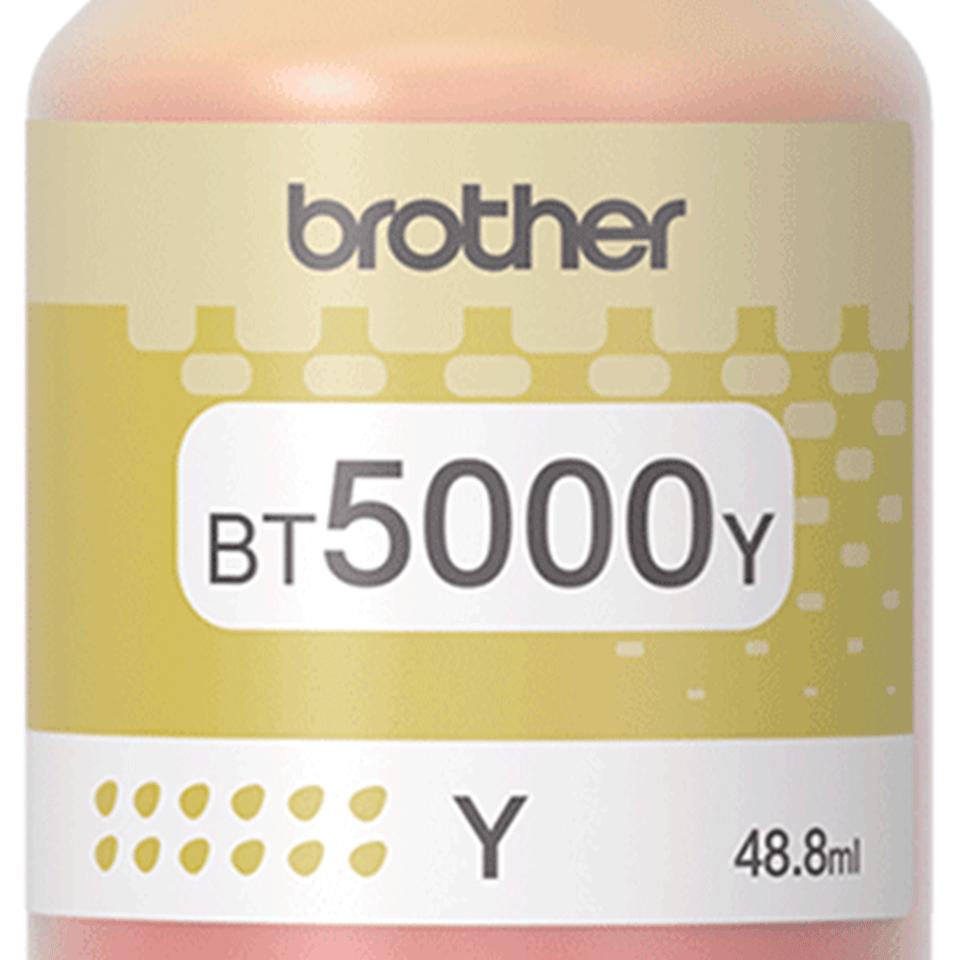 BT5000Y 2