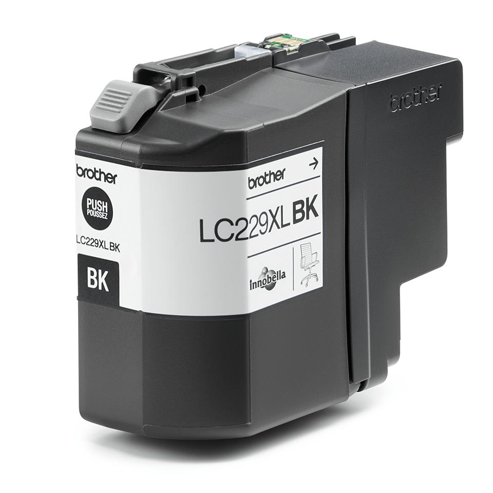 LC229XLBK