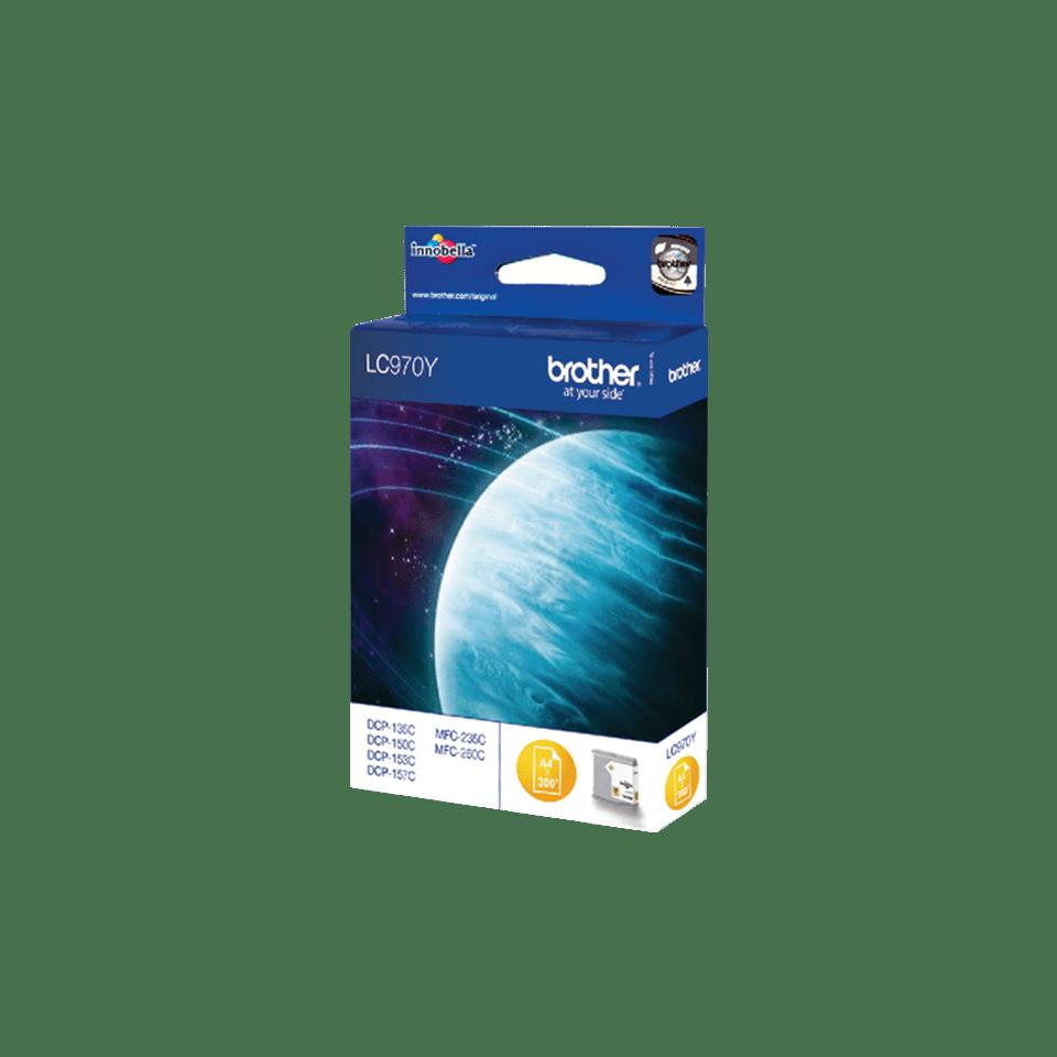 LC970Y 2