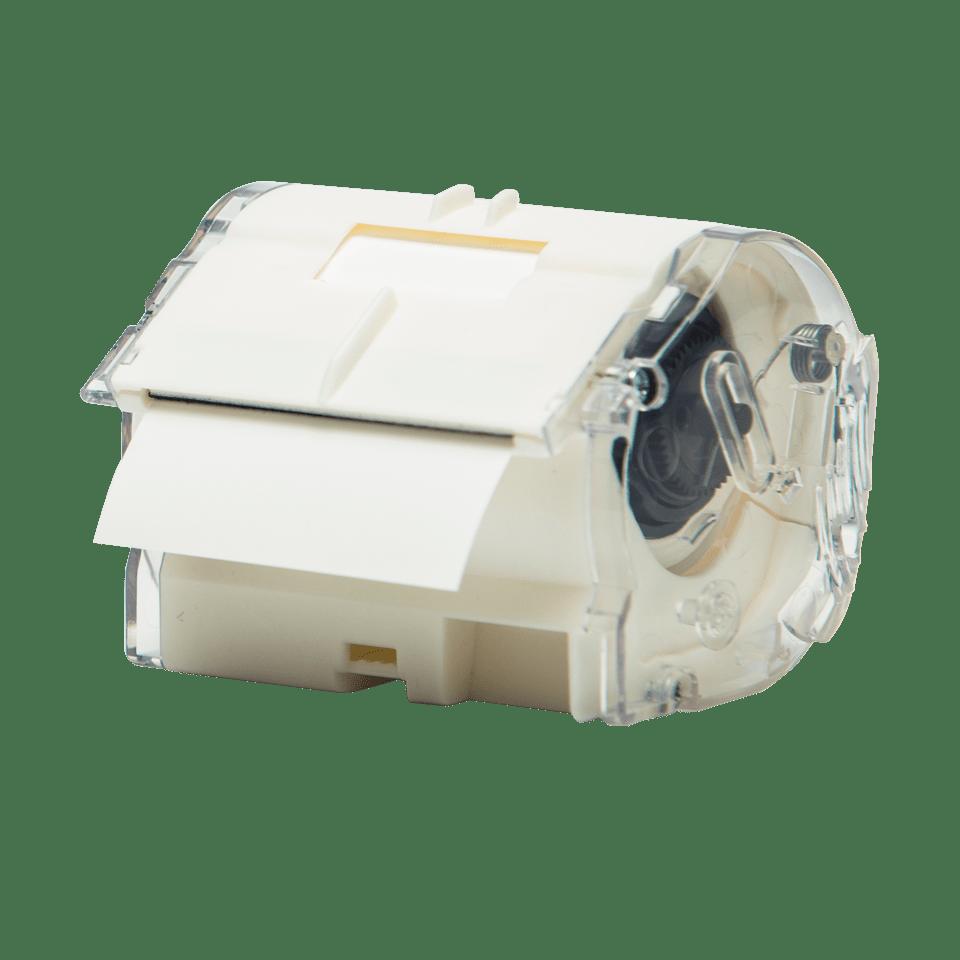 Oryginalna rolka czyszcząca Brother       CK-1000 o szerokości 50mm 2