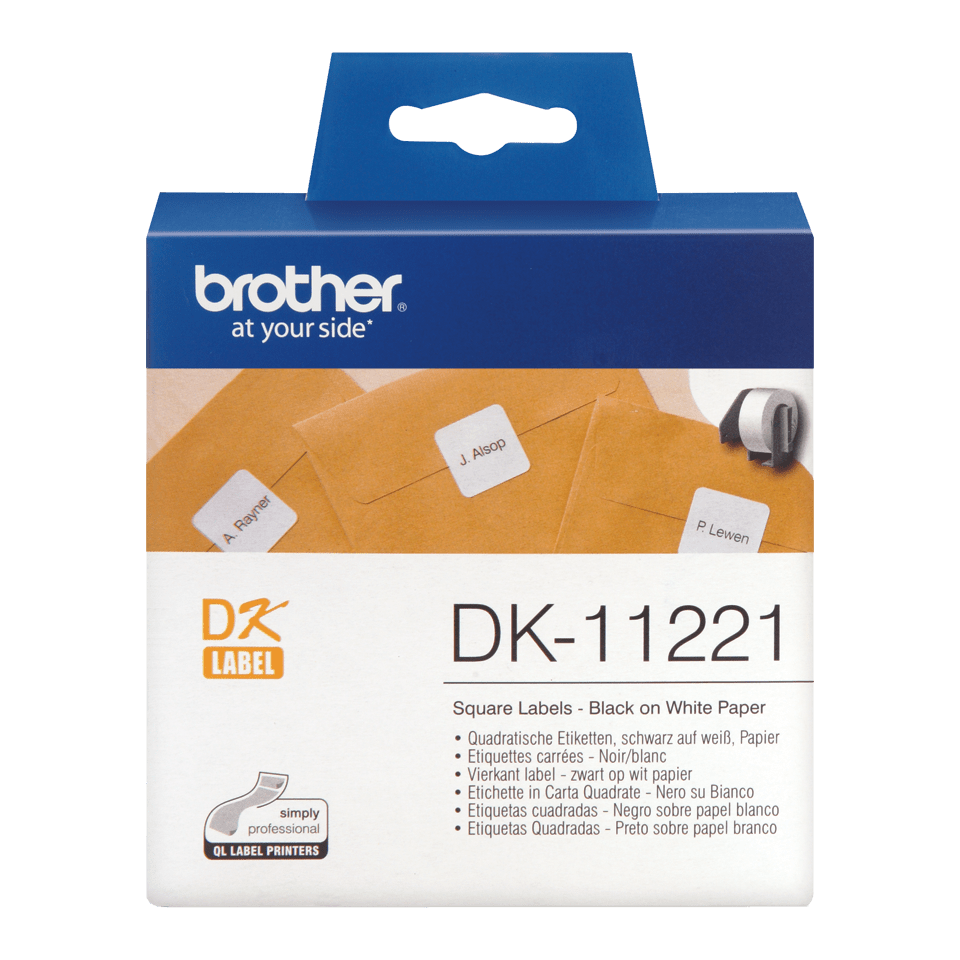 DK-11221 0