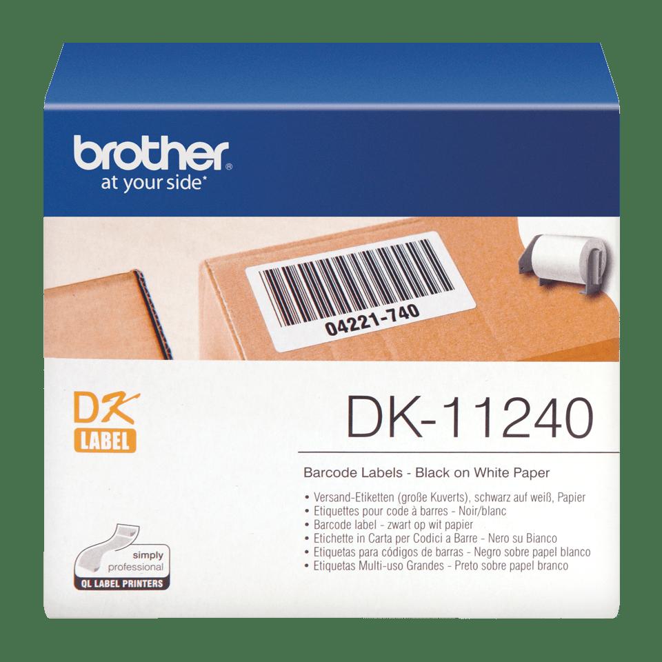 DK11240