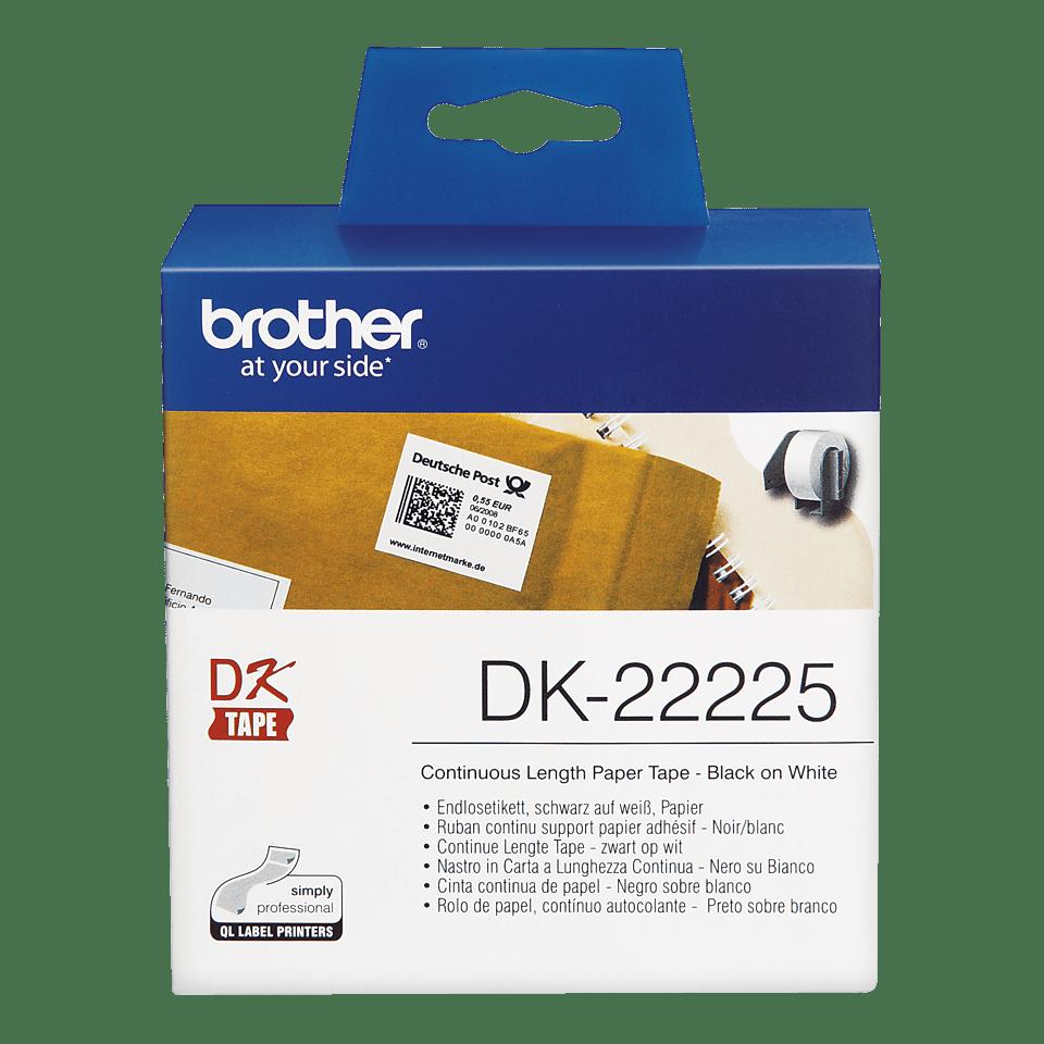 DK-22225 2