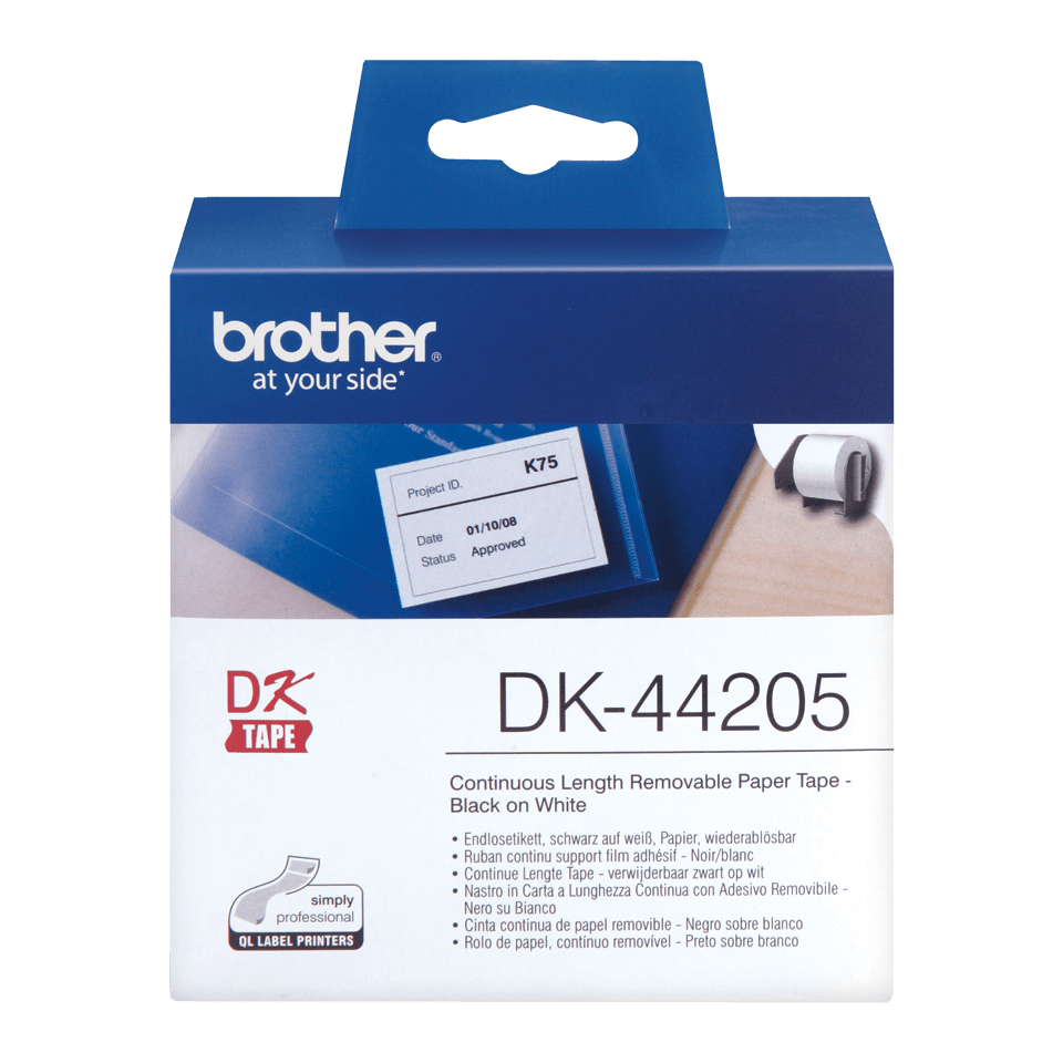 DK-44205