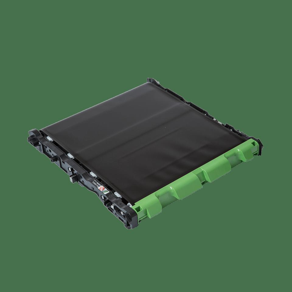 Oryginalny pas transmisyjny Brother BU-330CL