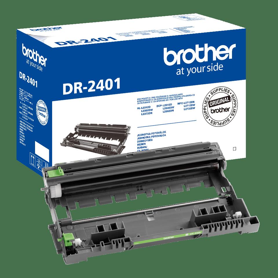 Jednostka bębna DR-2401