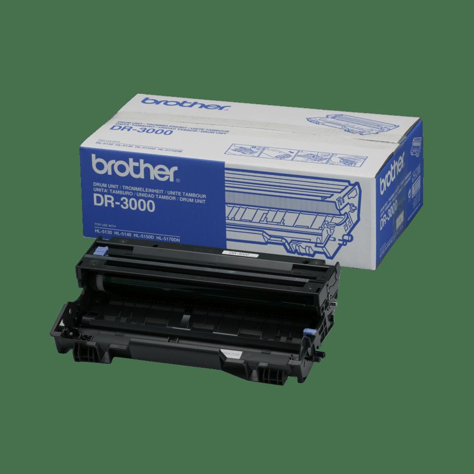 Oryginalny zespół bębna Brother DR-3000