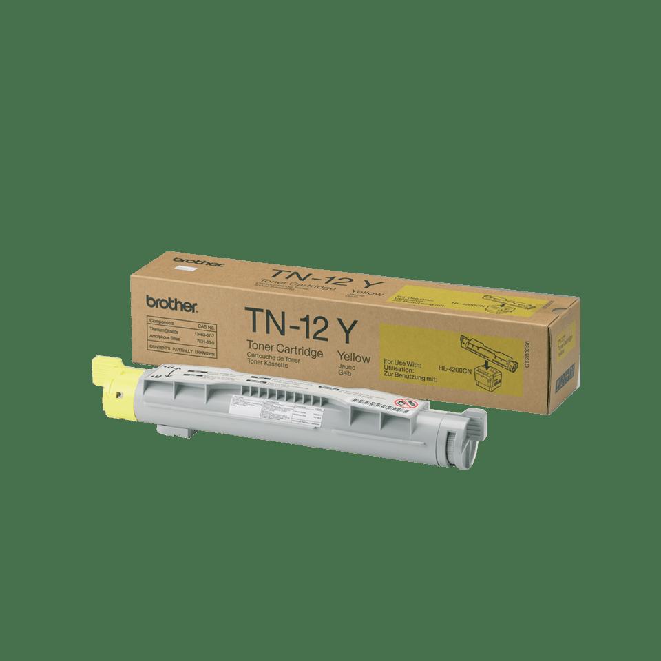 TN12Y 0