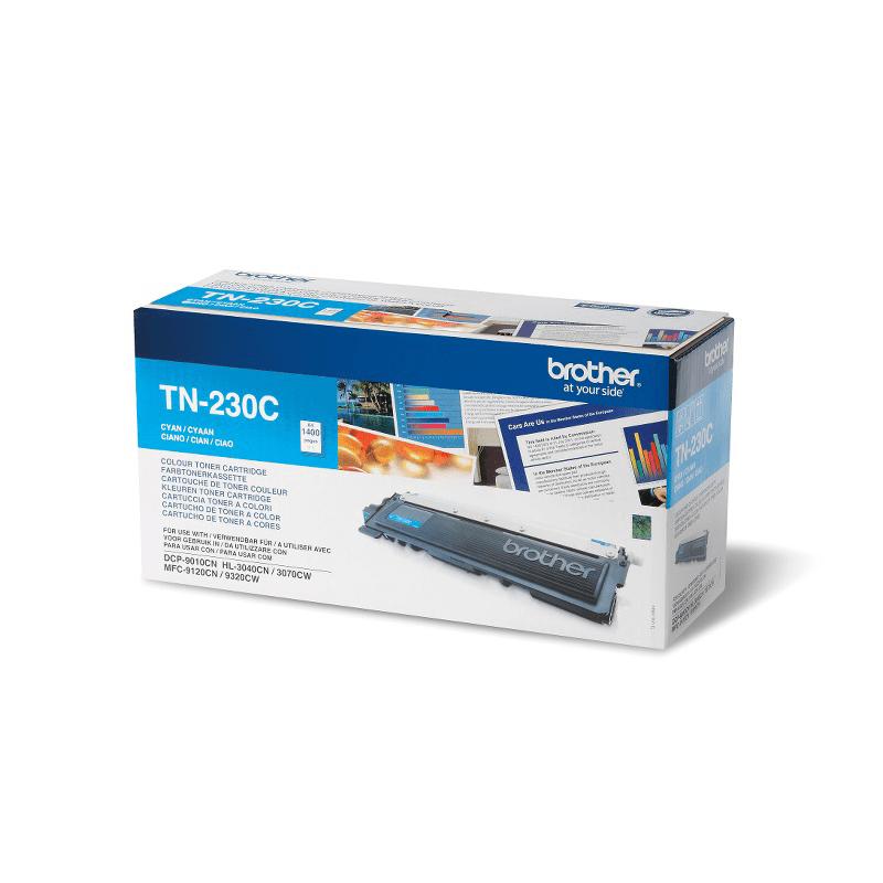 TN-230C 0