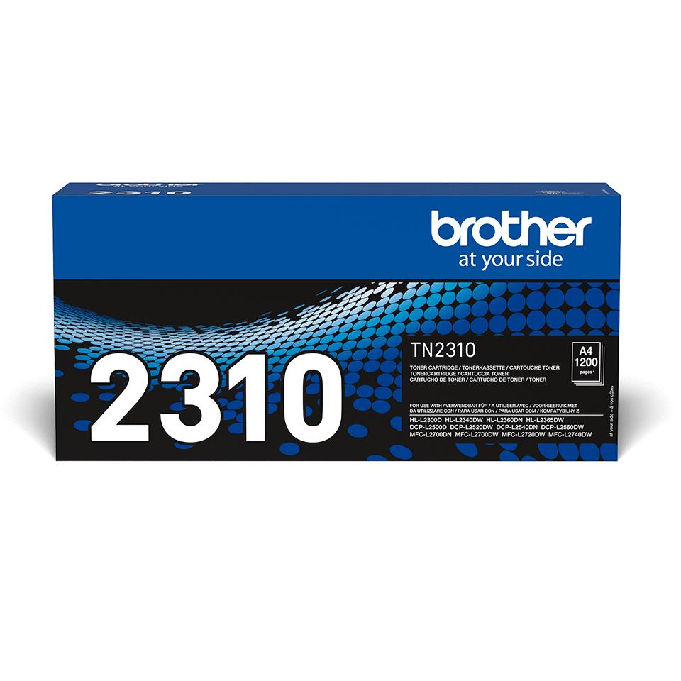 TN-2310