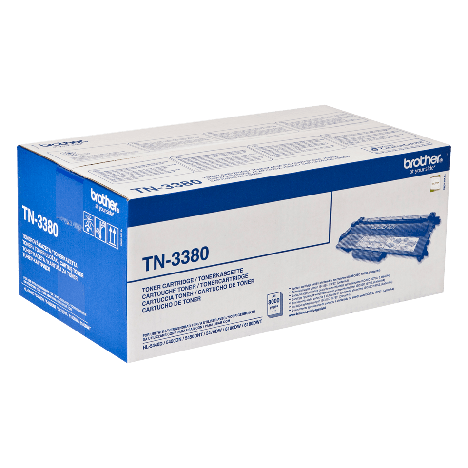 TN-3380 2