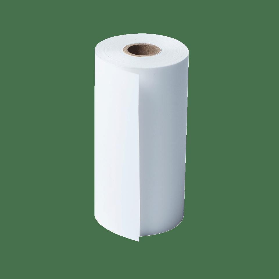 Papier do paragonów w rolce BDE-1J000079-040