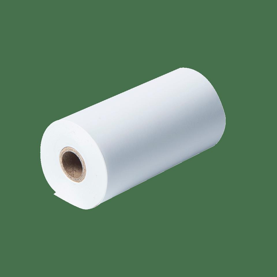 Papier do paragonów w rolce BDE-1J000079-040 3
