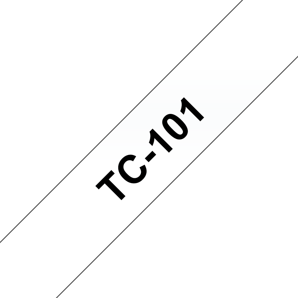 TC101_main