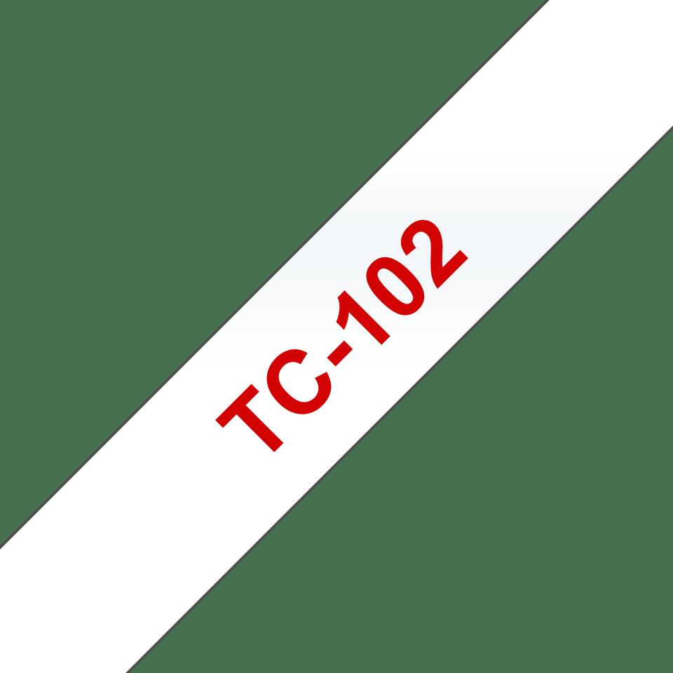 TC-102