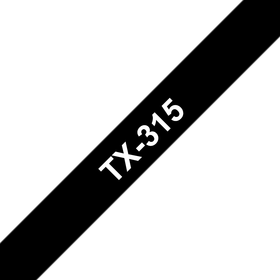 TX-315 0