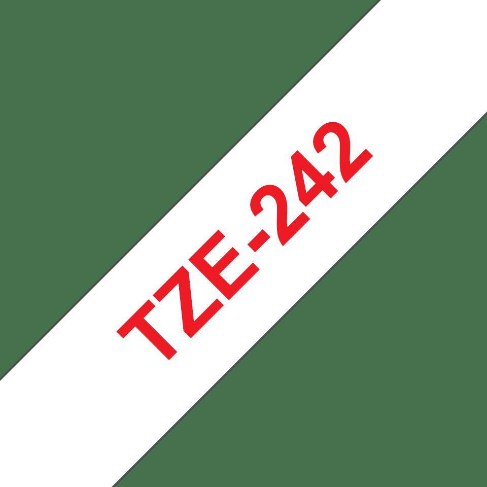 TZe-242
