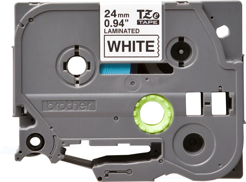 TZe-251 0