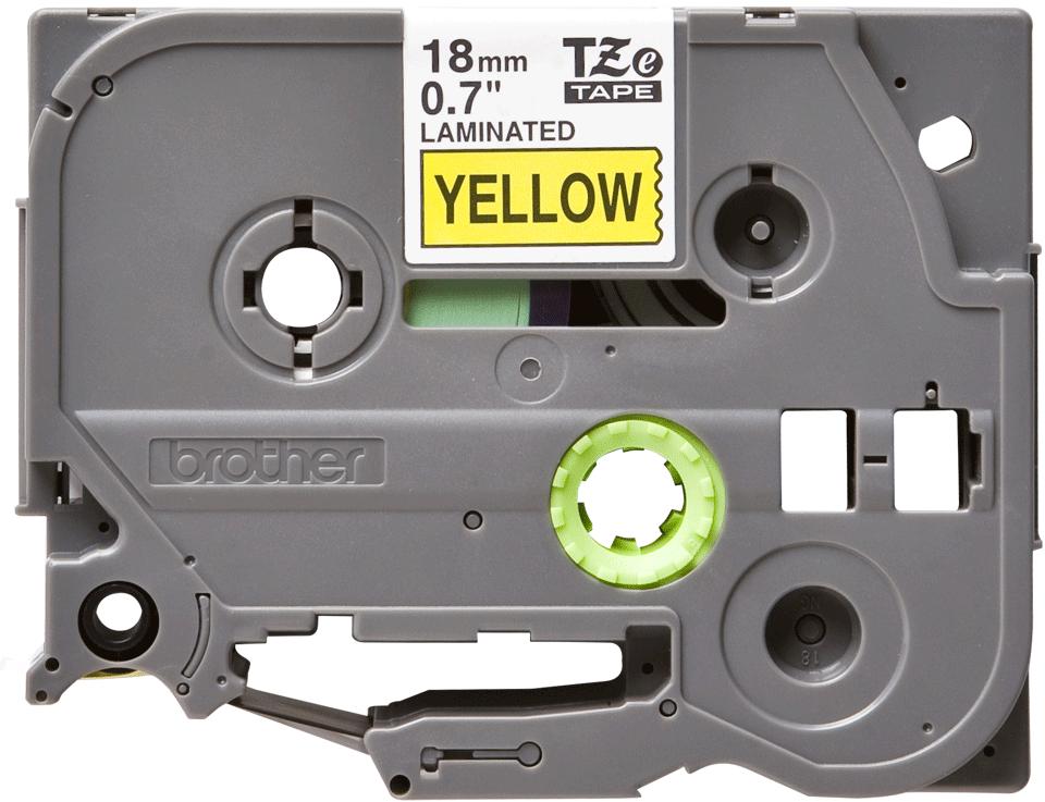 TZe-641
