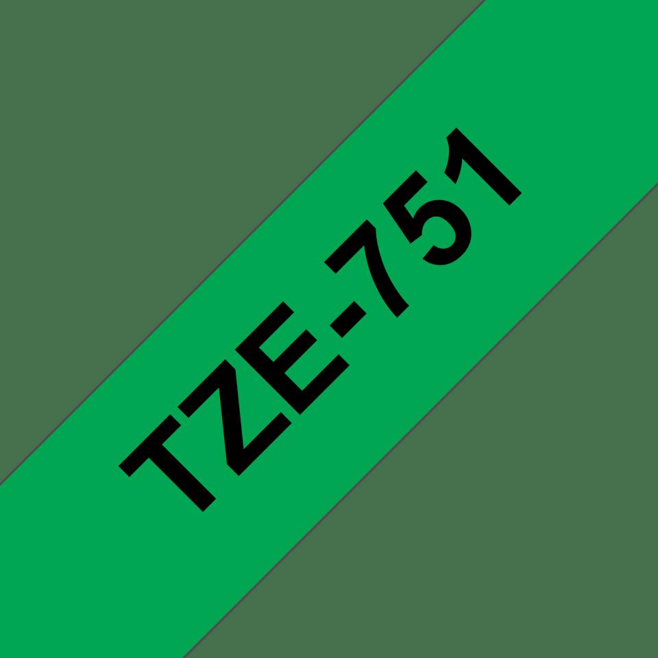 TZe-751 3