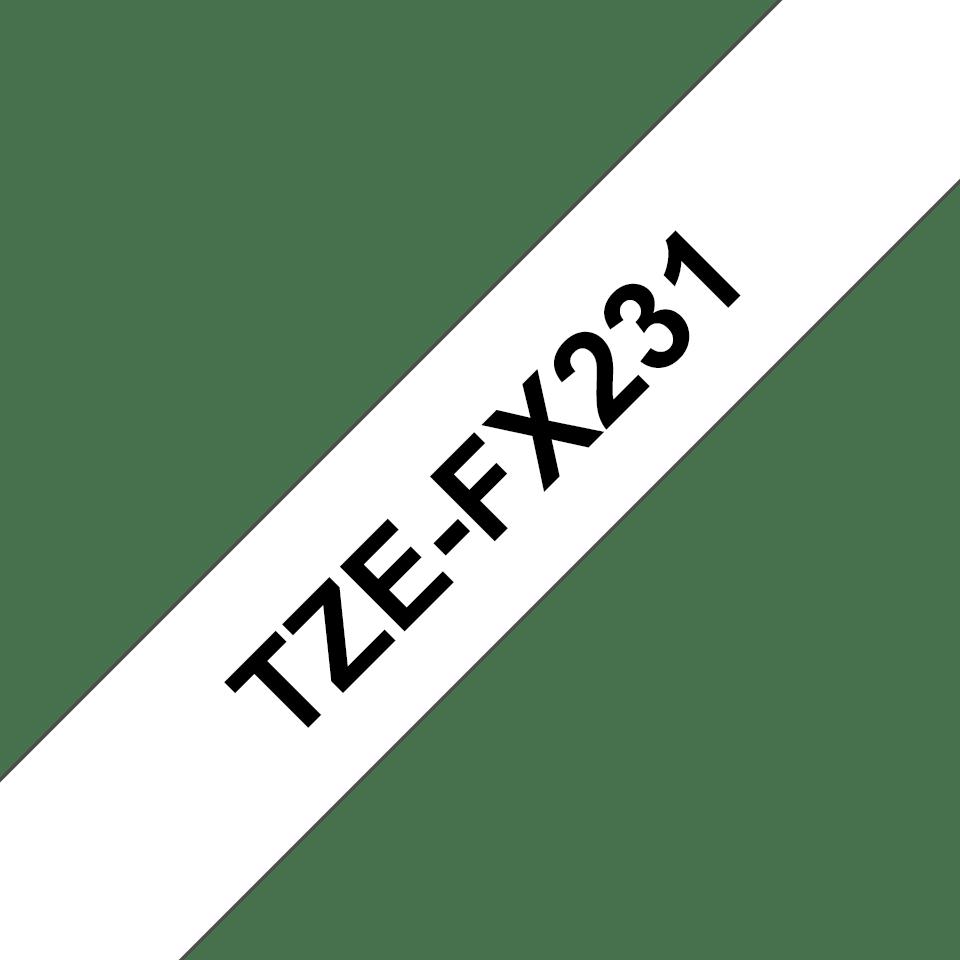 TZe-FX231 2