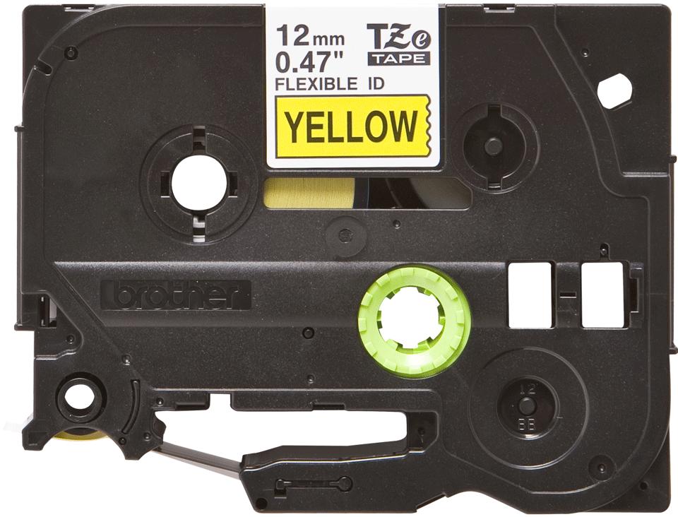 TZe-FX631 0