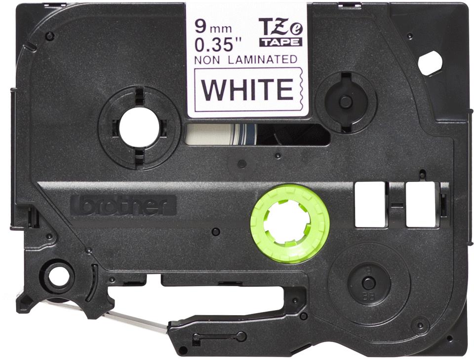 TZe-N221 0