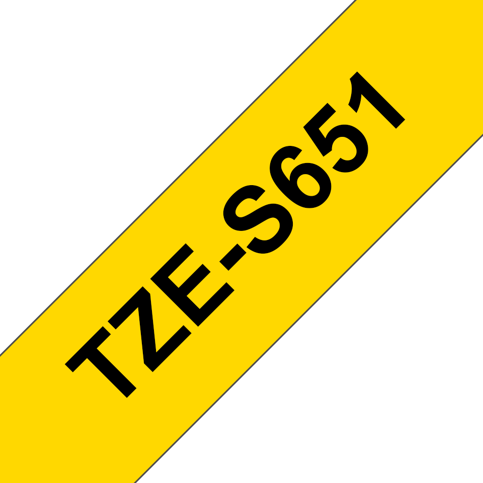 TZe-S651  2