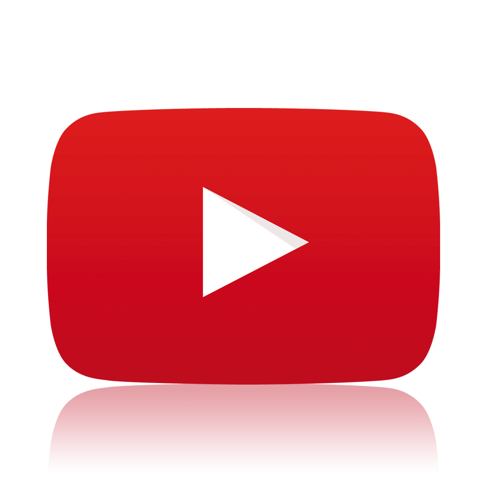 video_ADS1100W